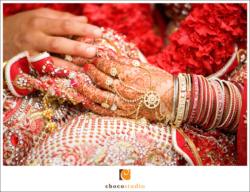 Gurdwara Ceremony Photography