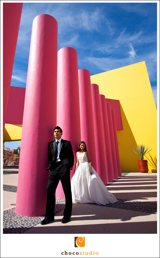 Destination wedding photographer in Cabo San Lucas