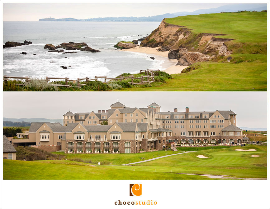 Half_Moon_Bay_Golf_Links_Wedding_Photo
