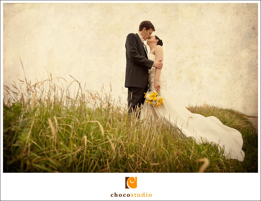 Half_Moon_Bay_Golf_Links_Wedding_Photos