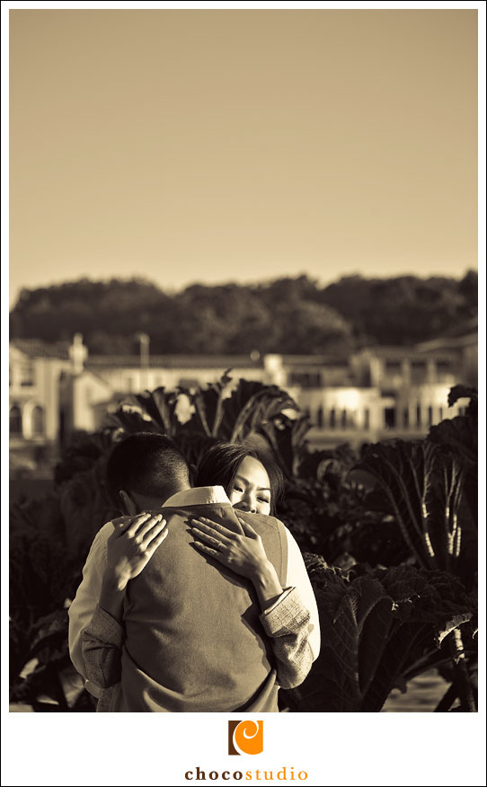 Palace_of_Fine_Arts_Engagement_Photos_05