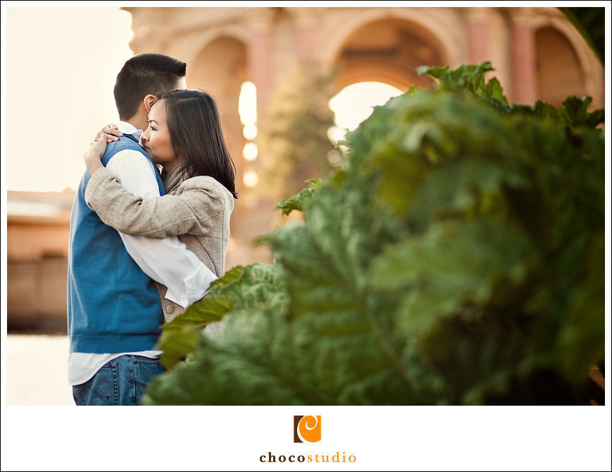 Palace_of_Fine_Arts_Engagement_Photos_08