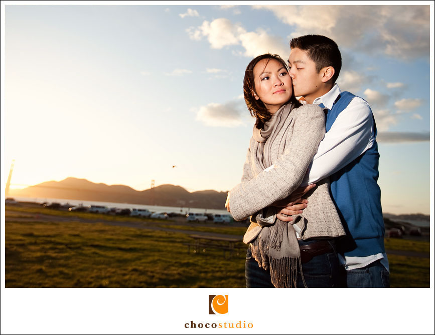 Palace_of_Fine_Arts_Engagement_Photos_09