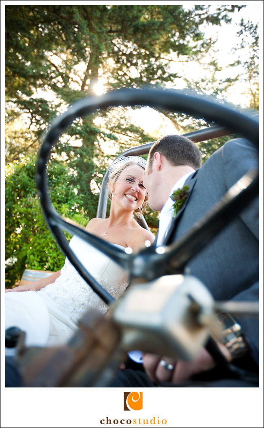 salvestrin-winery-wedding-11