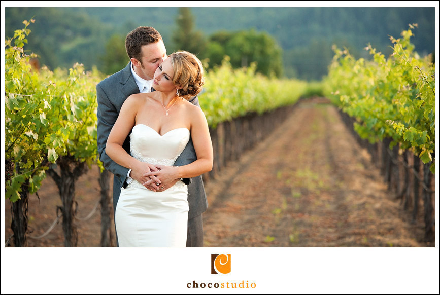 salvestrin-winery-wedding-21