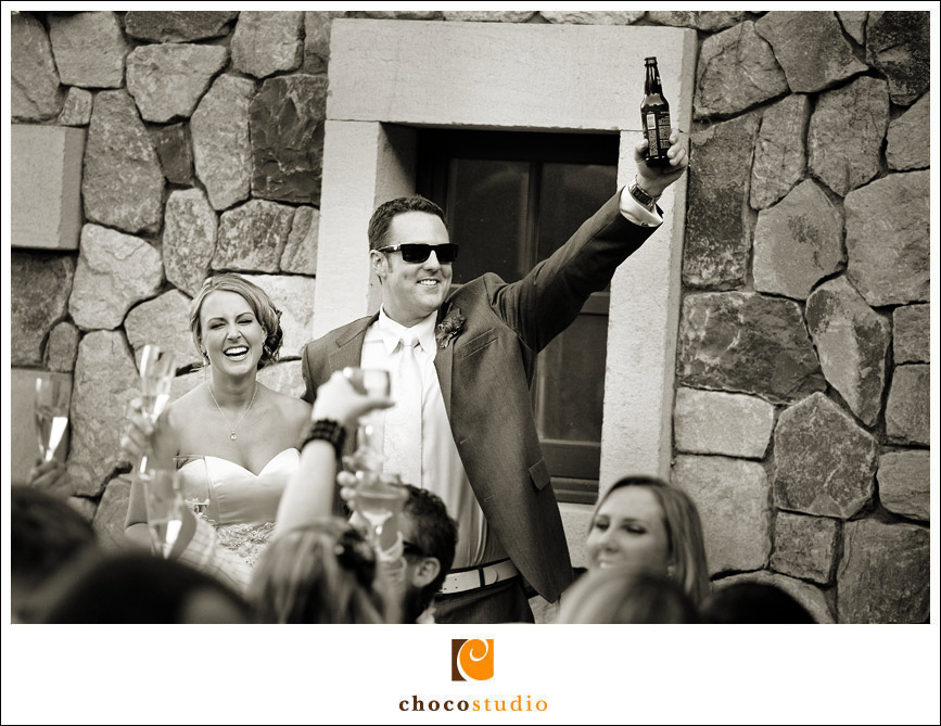 salvestrin-winery-wedding-reception