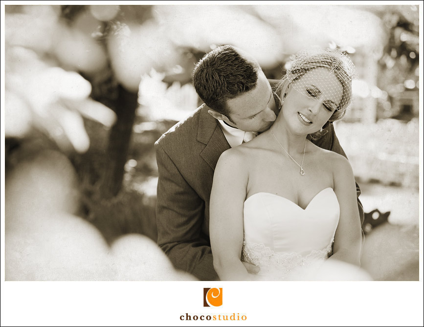 salvestrin-winery-wedding-8