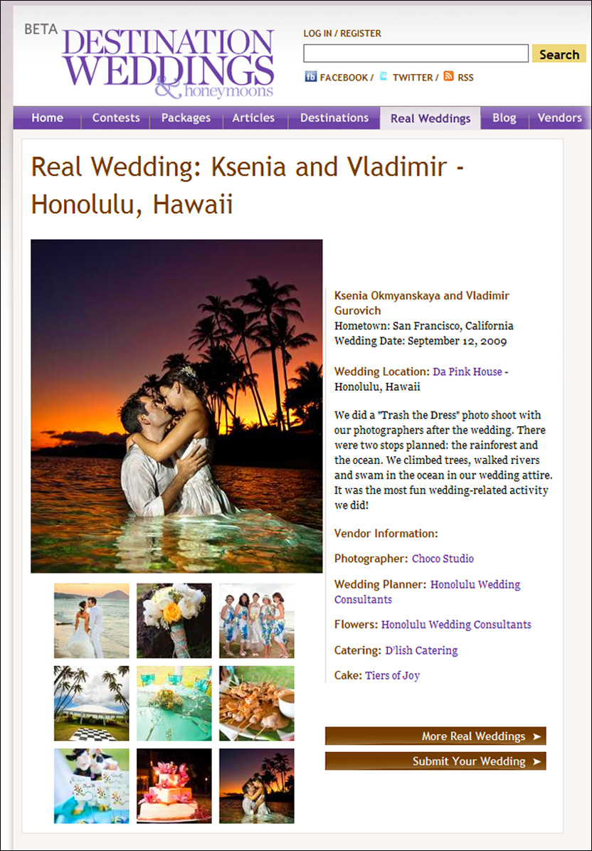 Hawaii-Destination-Wedding-Feature