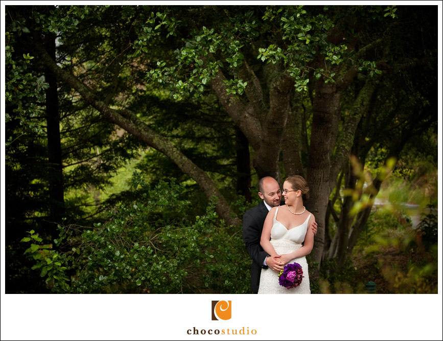 Hans Fahden wedding photographer