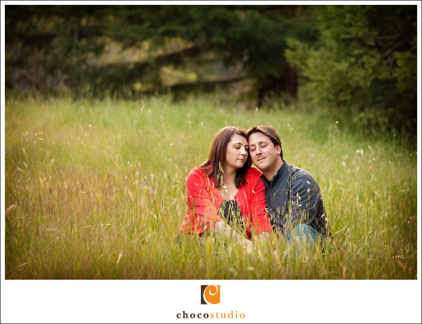 Green field Engagement Session