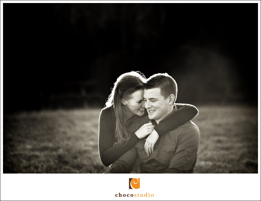 Emotional Engagement Session
