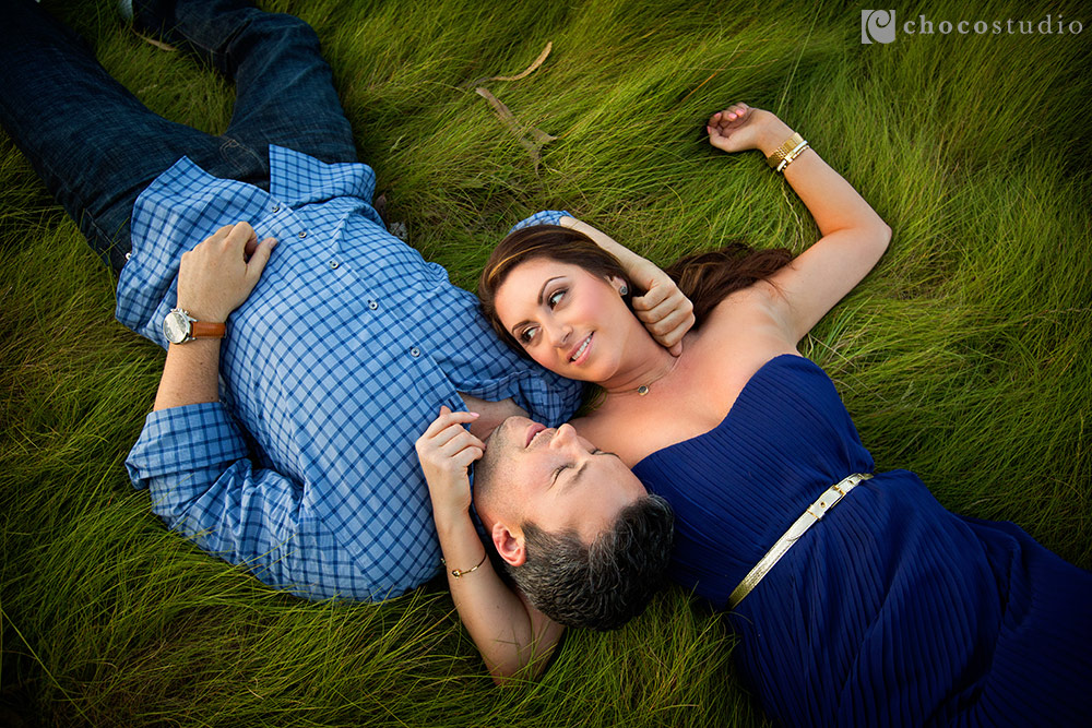 Sausalito Cavallo Point Engagement photography