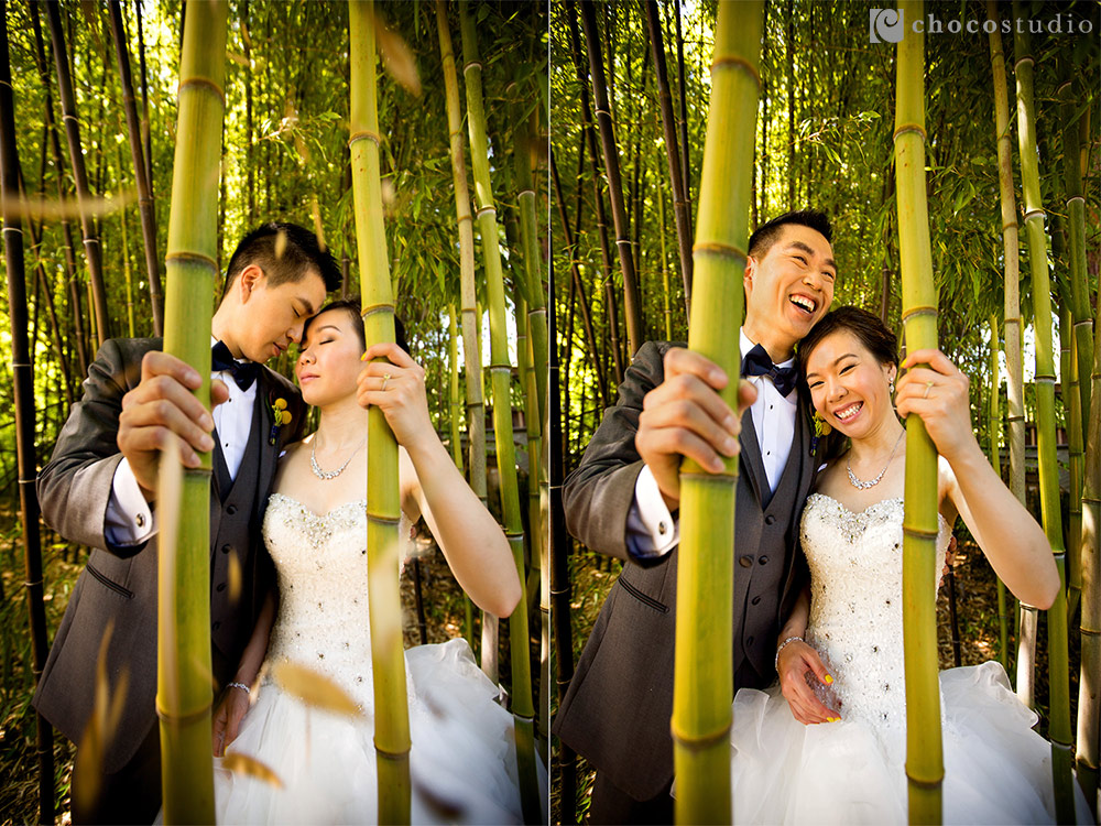 Dynasty Restaurant natural wedding day photography