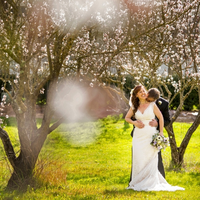 Ravenswood-Livermore-Orchard-Wedding