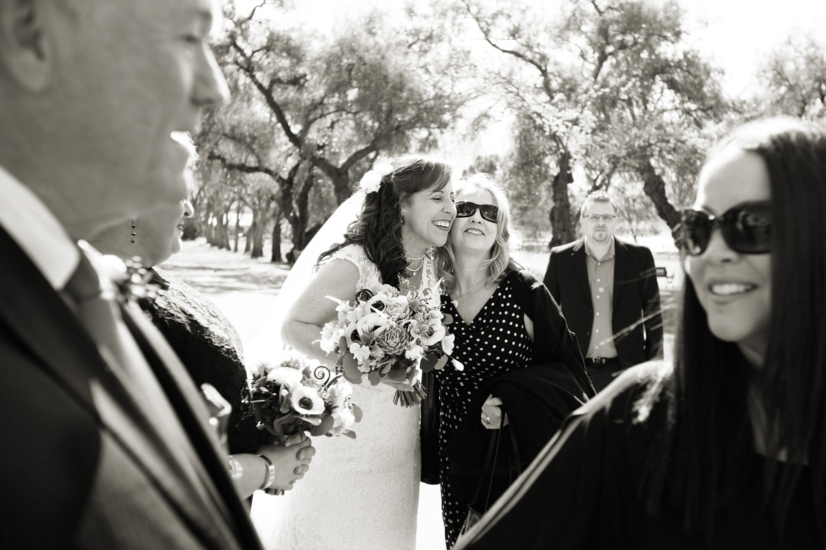 Ravenswood-Livermore-Wedding-Moment