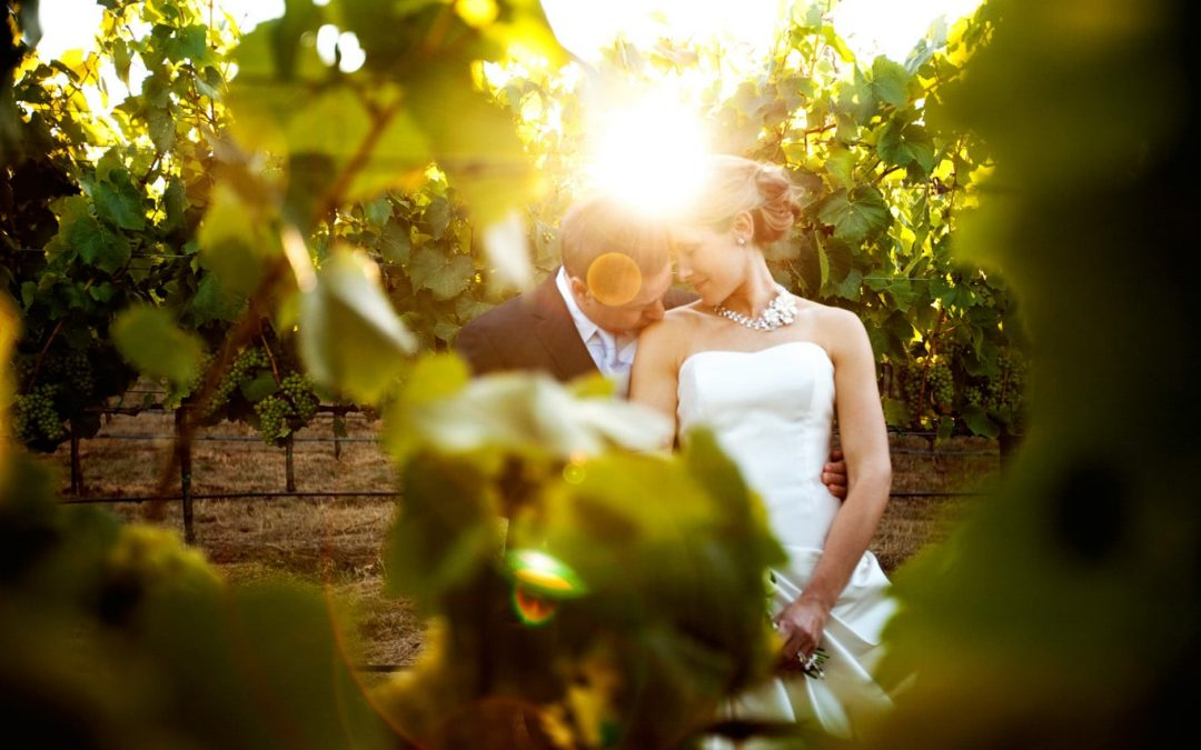 Wedding Photography Tips for Your Special Day